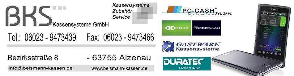 kassen-shop.com