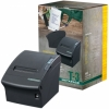 Thermodrucker Metapace T3